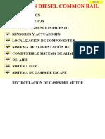 242961149-Curso-Common-rail-Bosch-pdf-convertido