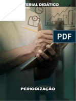 PERIODIZAÇÃO.pdf