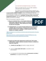 CONSIGNA PANDEMIAS E HISTORIA.docx