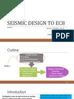 Seismic design to EC8.pptx