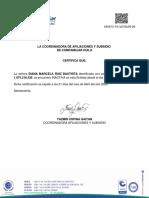 certificate948707586