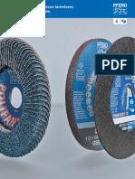 Catálogo de Disco de Corte.pdf