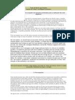 Texto de apoio ao modulo de Gestao de Tempo.doc