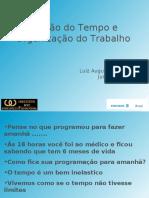 Gestao_do_Tempo_e_Organizacao_do_Trabalho.ppt