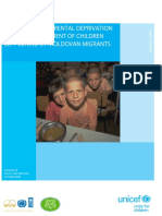 The_Impact_of_Parental_Deprivation_on_the_Development_of_Children.pdf