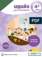 4_grado_portugues_1l_digital_0 (1)