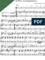 PUENTE ALSINA ( Acompañamiento).pdf