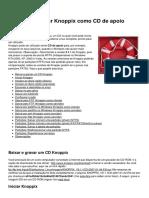 knoppix-utilizar-knoppix-como-cd-de-apoio-1176-lc6vga