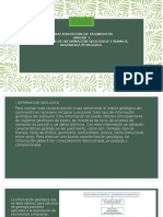 3.2 FUENTES DE INFORMACION GEOLOGICA Y SISMICA.pptx