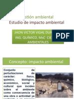 gestion-ambiental-3.pptx