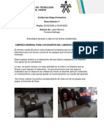 EVIDENCIA ETAPA PRODUCTIVA 2 INFORME 15CENAL..pdf