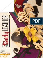 catalogo tandy leather 2014.pdf