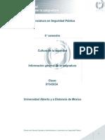 CULTURA DE LA LEGALIDAD.pdf