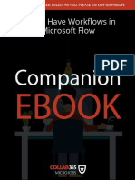 3+MUST+HAVE+WORKFLOWS+IN+MICROSOFT+FLOW+-+v4_5563
