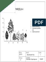 PARCELA 4.pdf