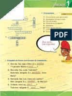 Libro-A1-Respostas (1)
