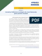 Comunicación_Viernes_24-04.pdf