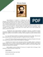 Mircea Eliade.docx