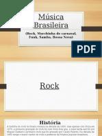 Música Brasileira.pptx