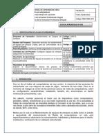 SERVICIO_NACIONAL_DE_APRENDIZAJE_SENA (1).pdf