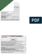 MATRICES POAM PCI listo