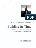 TOC_building-in-time