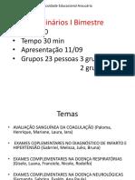 Aula 4 e 5 - necrosexapoptose 2018.pdf