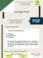 Aula 8 - Fisiologia Renal (1).pdf