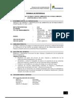 TDR LIMPIEZA Y DESINFECCION.docx