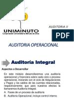 Auditoría Operacional y Ciclo AYP (1)