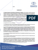 Comunicado Salud Visual.pdf