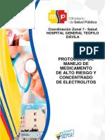 PROTOCOLO_MEDICINA_DE_ALTO_RIESGO_Revisado