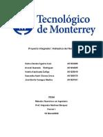 Proyecto1 Equipo2.PDF