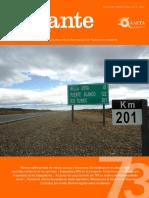 Andante 3 - 2015 - Artículo RSE y Ergonomía