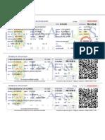 comprobante-pago-LOS-ALAMOS-2020010569.pdf