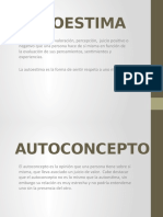 Formacion Humana.pptx