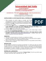 Laboratorio Writer e Impress (1).pdf