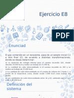 Ejercicio E8.pptx