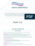 Encuesta_Identidad_-Movilh-2018