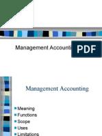 Accounts Unit1