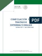 XI__MIGRACI_N_Y_NACIONALIDAD.pdf