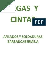 PLANTILLA AZ.docx