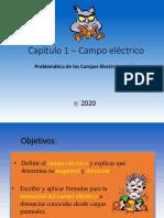 UNIDAD N° 1 CAMPO ELÉCTRICO.pdf