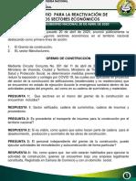 PREGUNTAS Y RESPUESTAS  27 DEABRIL SECTOR PRODUCTIVO.pdf.pdf