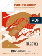 Lo_que_cuentan_los_marcianos_Libro_digital_FILDML20