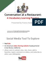 Vocabulary Lesson_ Restaurant .pdf