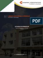 Anexo 1 de 4 - AA1_Funciones_CD.pdf
