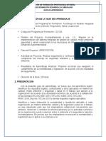 Guia_de_Aprendizaje