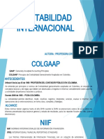 Anexo 3 de 5 - Introducción Contabilidad Internacional