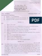 ME-302 ID[AO819].pdf
